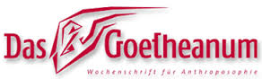 goetteanum-logo